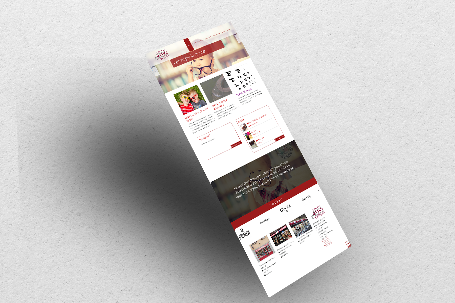 full_homepage_centriotticiesperti