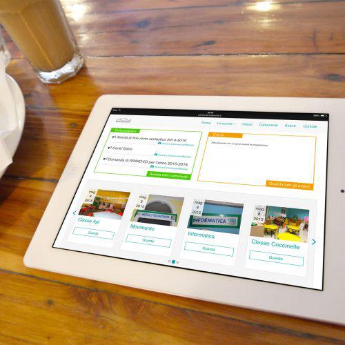 iPad2_paritariabvassunta1