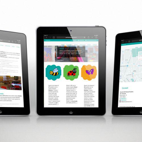 iPad_paritariabvassunta1