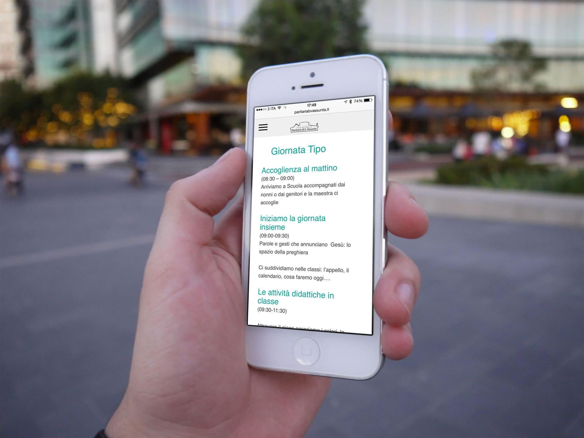 iPhone5_paritariabvassunta1