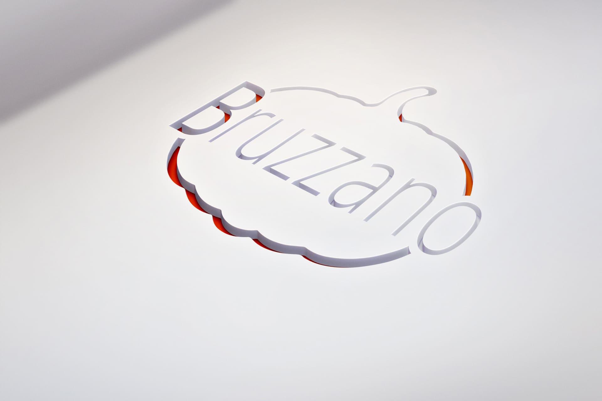 Logo-bruzzano_cutout