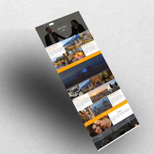 full_homepage_blog_viaggi