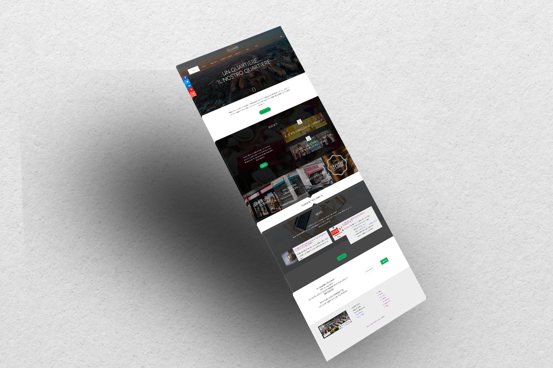 full_homepage_bruzzano