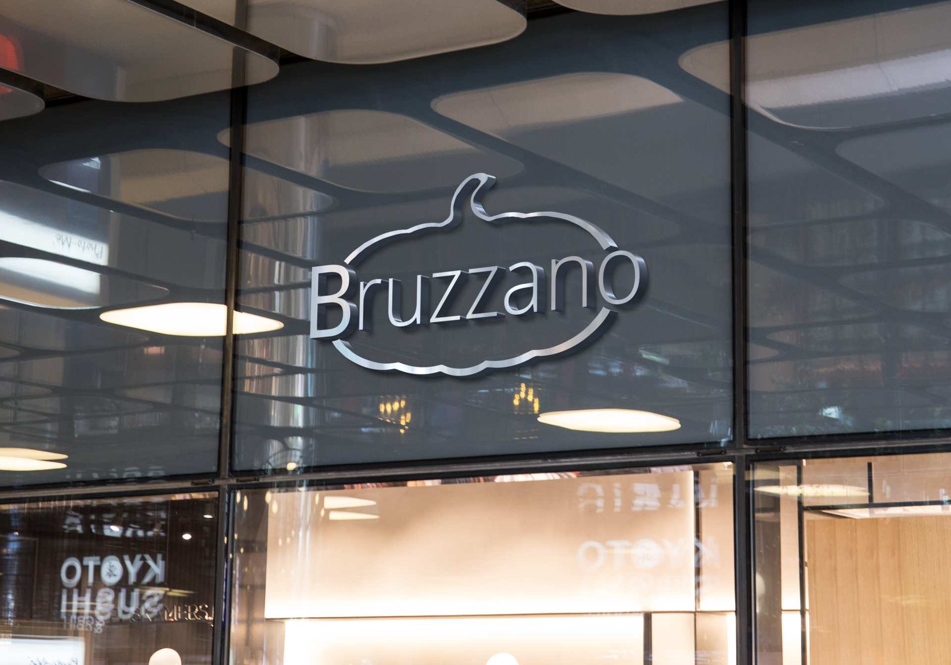 logo_vetrina_bruzzano